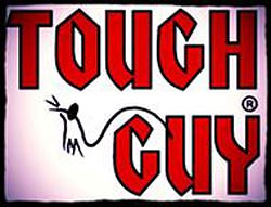 tough_guy
